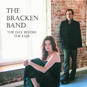 The Bracken Band - Irish Band - Beverly Hills, CA