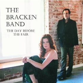 Bakersfield Irish Band | The Bracken Band