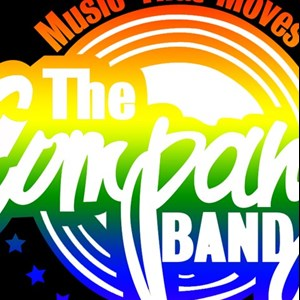 Columbus, OH Dance Band | The Company Band