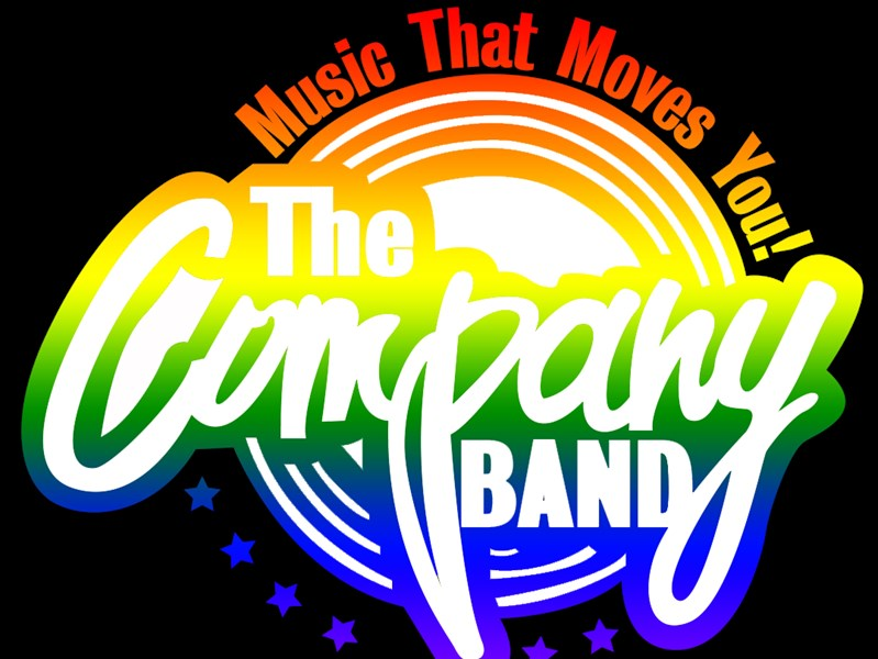The Company Band - Dance Band - Columbus, OH