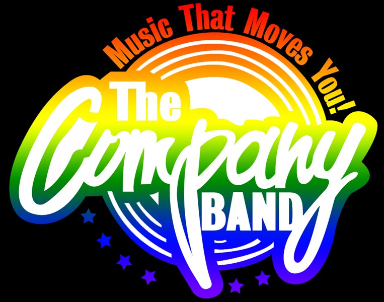 The Company Band - Dance Band Louisville, KY | GigMasters