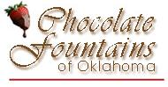 Chocolate Fountains of Oklahoma | Oklahoma City, OK | Chocolate Fountains | Photo #2
