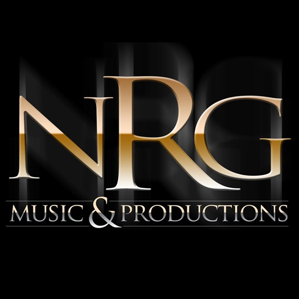 NRG Music And Productions - Top 40 Band - Jamul, CA