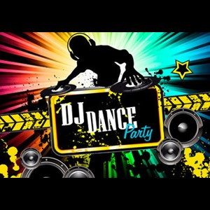 Wilmington Latin DJ | The Party Authority