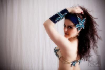 Amartia | Abingdon, MD | Belly Dancer | Photo #14