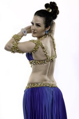 Amartia | Abingdon, MD | Belly Dancer | Photo #23