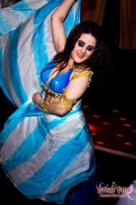 Amartia | Abingdon, MD | Belly Dancer | Photo #17