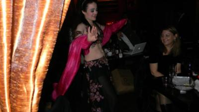 Amartia | Abingdon, MD | Belly Dancer | Photo #8