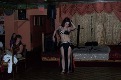 Amartia | Abingdon, MD | Belly Dancer | Photo #15