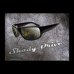 Shady Drive - Classic Rock Band - North Ridgeville, OH