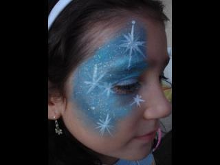 We Paint Faces | Granada Hills, CA | Face Painting | Photo #7