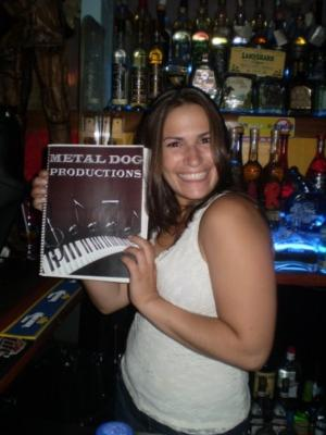 Metal Dog Productions | Whitestone, NY | Karaoke DJ | Photo #25