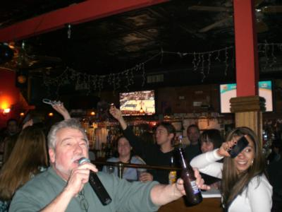Metal Dog Productions | Whitestone, NY | Karaoke DJ | Photo #11