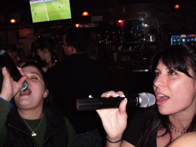 Metal Dog Productions | Whitestone, NY | Karaoke DJ | Photo #20