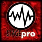 Stage Pro Entertainment - DJ - Milwaukee, WI
