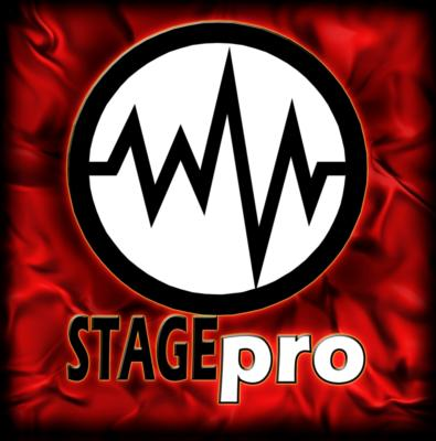Stage Pro Entertainment | Milwaukee, WI | DJ | Photo #1