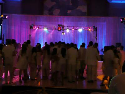 Stage Pro Entertainment | Milwaukee, WI | DJ | Photo #7
