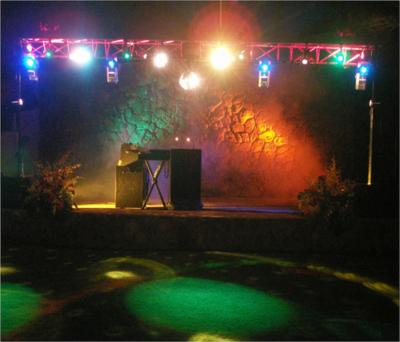Stage Pro Entertainment | Milwaukee, WI | DJ | Photo #8
