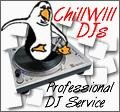 Chill-Will DJ Service - Event DJ - Cape Coral, FL