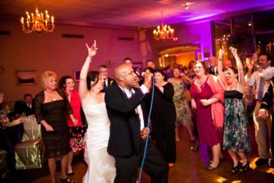Blue Tone Music Dj Services | Nashville, TN | DJ | Photo #7