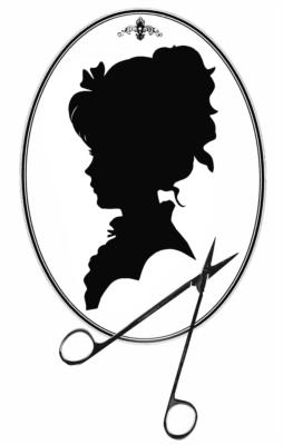 Nancie Marie | Orange, CA | Silhouette Artist | Photo #1