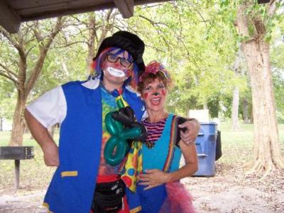 Nashville Kids Parties | Madison, TN | Costumed Character | Photo #5