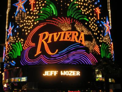 Jeff Wozer | Evergreen, CO | Comedian | Photo #2