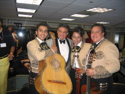 Los Salazar | Santa Ana, CA | Mariachi Band | Photo #19