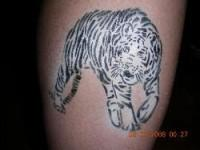Airbrush Gypsy | Richmond, VA | Temporary Tattoos | Photo #8