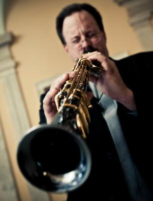 James Bjork | Germantown, MD | Jazz Saxophone | Photo #9
