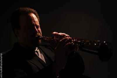 James Bjork | Germantown, MD | Jazz Saxophone | Photo #4