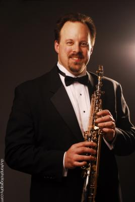 James Bjork | Germantown, MD | Jazz Saxophone | Photo #5