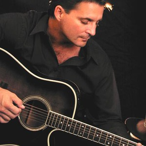 Ben Hill Country Singer | Jeff Hilyer
