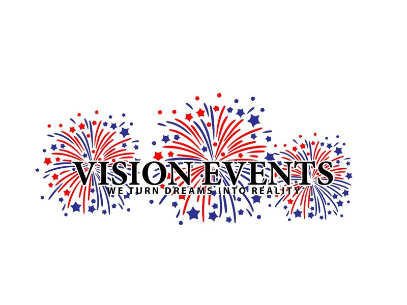 Vision Events - Event Planner - Cleveland, OH