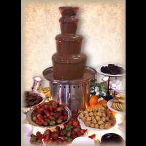 Amor Chocolate Fountains - Chocolate Fountains - Beverly Hills, CA