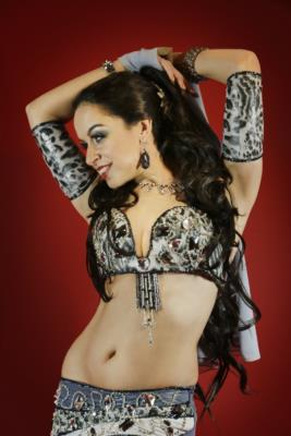 Shaunti Fera | Pasadena, CA | Belly Dancer | Photo #25