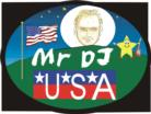 Mr DJ USA - DJ - Brockton, MA