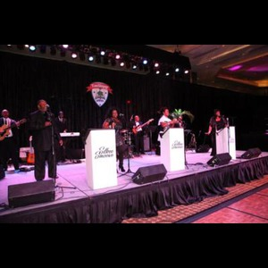 Orlando R&B Band | Silkee Smoove/Reebild, LLC