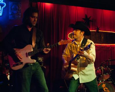 Cowboy Dave Band | Denver, CO | Country Band | Photo #10