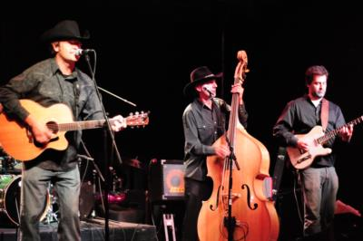 Cowboy Dave Band | Denver, CO | Country Band | Photo #12