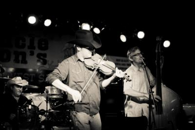 Cowboy Dave Band | Denver, CO | Country Band | Photo #2
