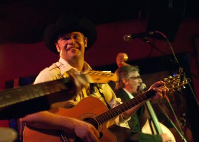 Cowboy Dave Band | Denver, CO | Country Band | Photo #11
