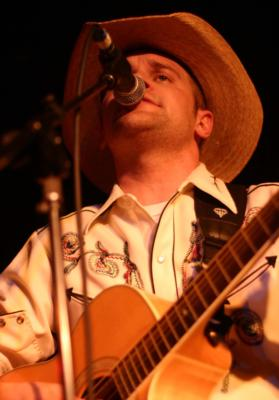Cowboy Dave Band | Denver, CO | Country Band | Photo #3