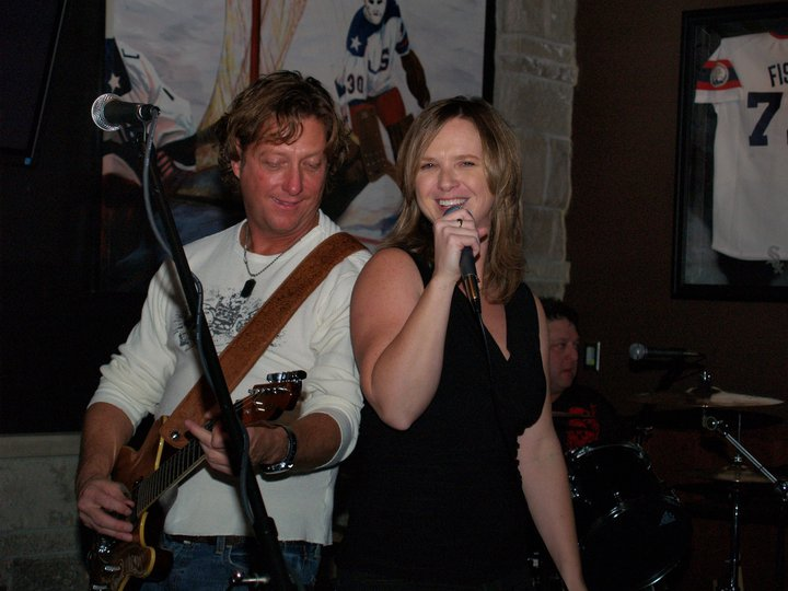 The Split Decision Band - Cover Band - Lemont, IL
