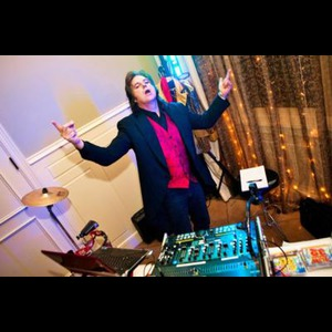 Red Springs Bar Mitzvah DJ | Strat Kat Dj