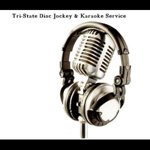 Wilkinson Wedding DJ | Tri-State Disc Jockey & Karaoke Service