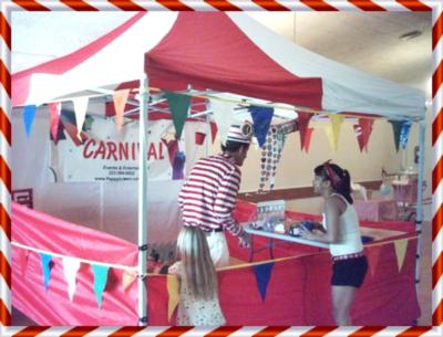 A #  1 Best  Events & Entertainment Carnival Games | Los Angeles, CA | Carnival Games | Photo #18