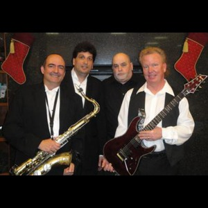 Lake Lillian Variety Band | Crossfire Band