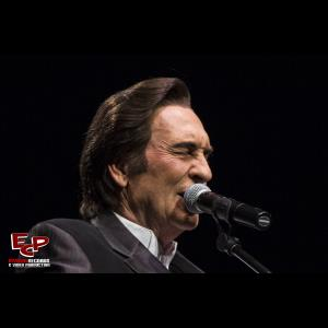 Evansville Tribute Singer | Walkin' With Cash
