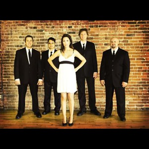 Eighty Eight 80s Band | Nashville Party Bands-Bueller and Party of 5